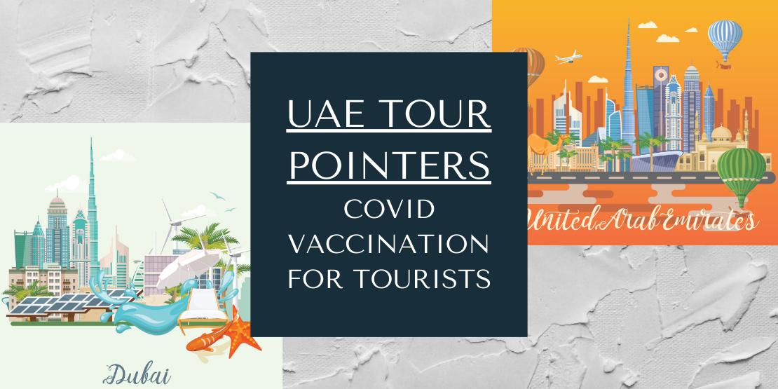 UAE Tour Pointers
