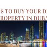 Dream Property in Dubai